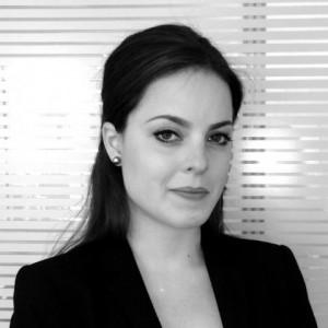 Sozio, Maria Eugenia