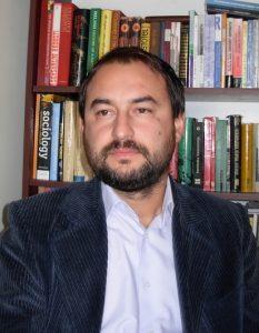 Dalibor Petrovic