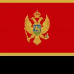 MontenegroMS
