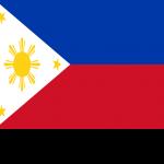 Philippines MS